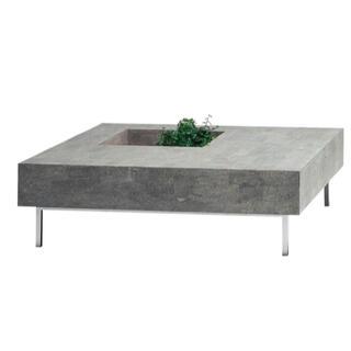 大理石テーブル(ローテーブル)