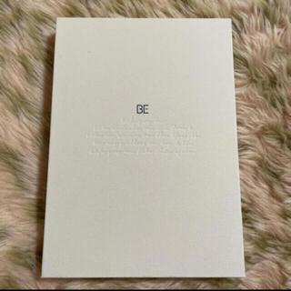 防弾少年団(BTS) - BTS 防弾少年団 BE アルバム