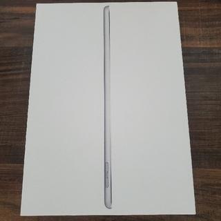 Apple - iPad A1823 アップル タブレット 早い者勝ち