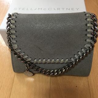 Stella McCartney - ステラマッカートニー ミニ財布♡