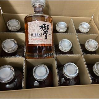 響BC2ケース24本(ウイスキー)