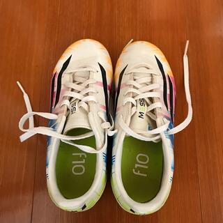アディダス(adidas)のトレーニングシューズ(シューズ)