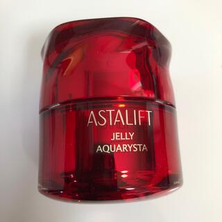 ASTALIFT - 【新品】アスタリフト ジェリー アクアリスタ 40g