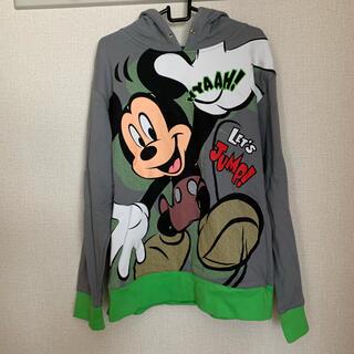 ディズニー(Disney)のTDR  パーカー(パーカー)