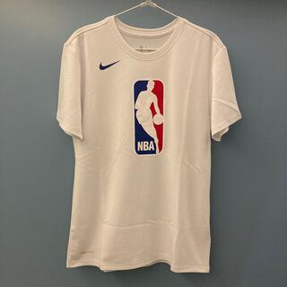 NIKE - NIKE NBA Tシャツ