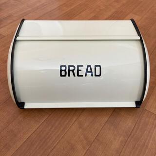 ブレッドケース BREAD CASE