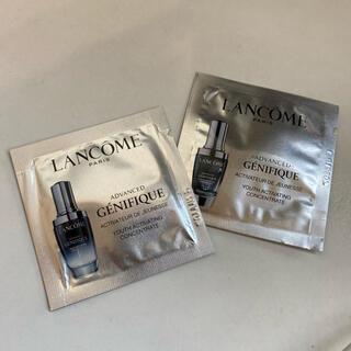 LANCOME - ランコム/LANCOME     ジェニフィック アドバンスト N(