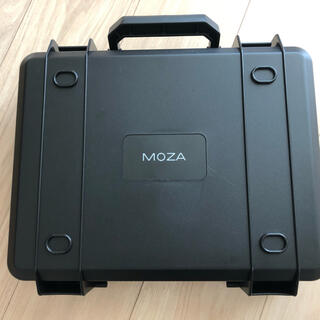 other - ジンバル MOZA AirCross
