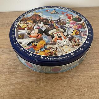 ディズニー(Disney)のディズニー  カンカン(その他)