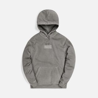L ☆ kith Williams III Hoodie astro