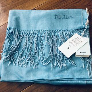 Furla - 新品未使用⭐︎フルラ ストール