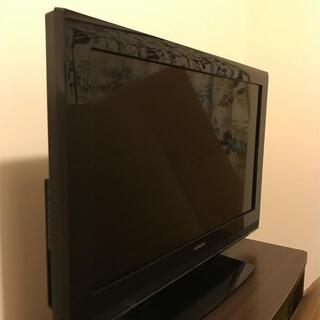 日立 - HITACHI 32型テレビ