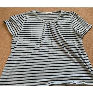 シマムラ(しまむら)のしまむら Tシャツ(Tシャツ(半袖/袖なし))