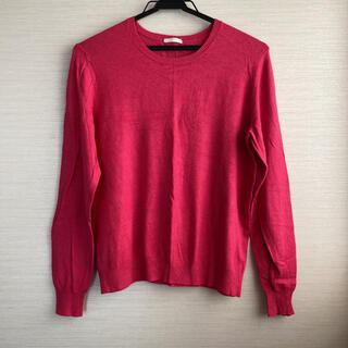 GU - ジーユー ニット セーター Mサイズ