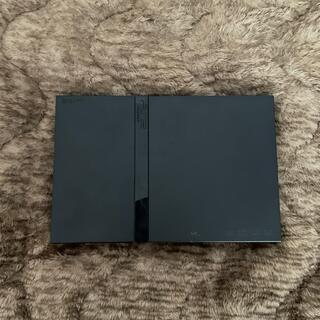 SONY - PlayStation2 ジャンク品