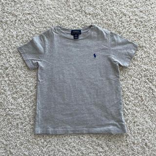 POLO RALPH LAUREN - ポロラルフローレン のTシャツ