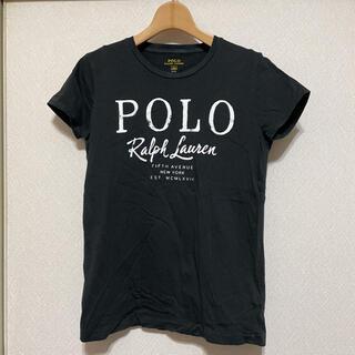POLO RALPH LAUREN - ラルフローレン☆Tシャツ