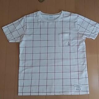 チャオパニックティピー(CIAOPANIC TYPY)のTシャツ チャオパニックティピー(Tシャツ/カットソー(半袖/袖なし))