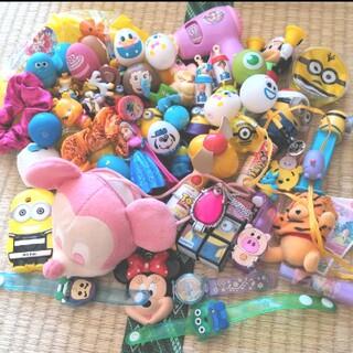 ディズニー おもちゃ 大量 まとめ売り