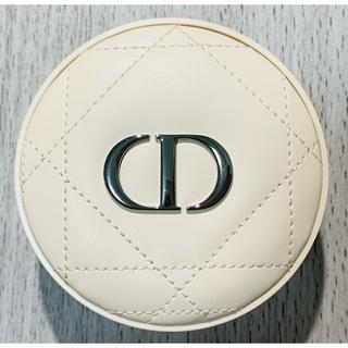 Dior - フレアさま専用 ディオール スキン クッションパウダー