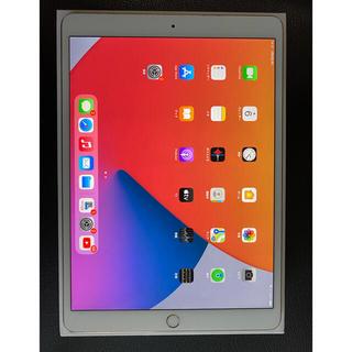 Apple - iPad Pro 10.5インチ 64gb セルラー版 SIMフリー