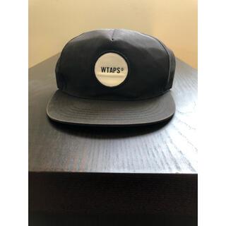 W)taps - wtaps militia