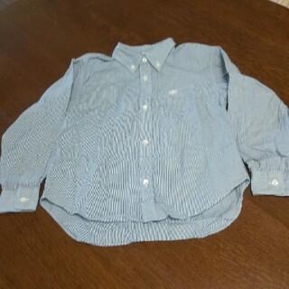 ジェイプレス(J.PRESS)のシャツ(Tシャツ/カットソー)