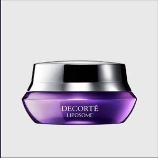 COSME DECORTE - コスメデコルテ モイスチュア リポソーム クリーム 50g 新品未使用 COSM
