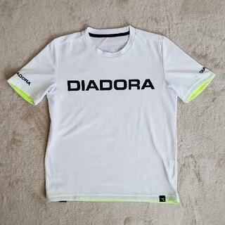 ディアドラ(DIADORA)のdiadora(ウェア)