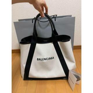 Balenciaga - バレンシアガ トートバッグ Balenciaga