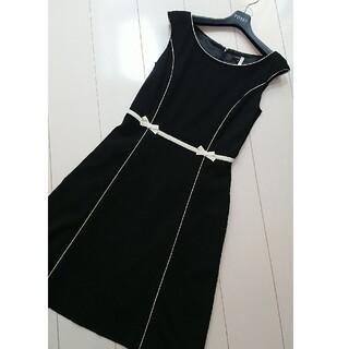 TOCCA - お値下げ♪【サイズ 4】TOCCA ワンピース ドレス