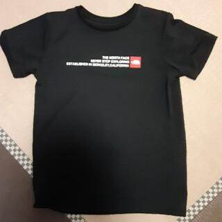 ザノースフェイス(THE NORTH FACE)のTHE NORTH FACE (Tシャツ(半袖/袖なし))