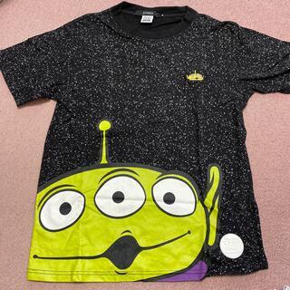 ジョイリッチ(JOYRICH)のJOYRICH Tシャツ リトルグリーメン(Tシャツ(半袖/袖なし))