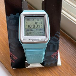 カシオ(CASIO)のCasio Databank VDB-101JIM Touchscreen(腕時計(デジタル))