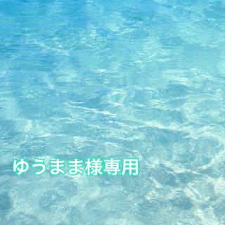ユニクロ(UNIQLO)のUNIQLO ステテコパンツ 110㎝〜125㎝(パンツ/スパッツ)