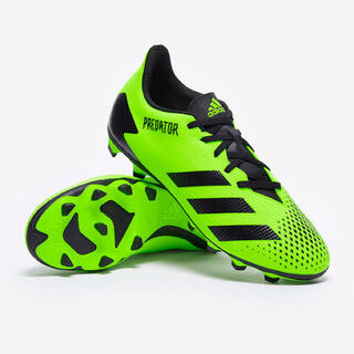 アディダス(adidas)のadidas スパイク(シューズ)