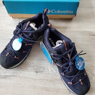 Columbia - コロンビア 新品タグ付き