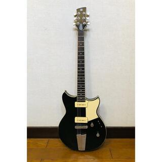 ヤマハ(ヤマハ)の★ YAMAHA REVSTAR RS502T BORDEN GREEN ヤマハ(エレキギター)