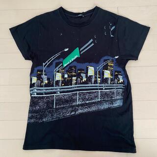 EMODA - EMODA  Tシャツ