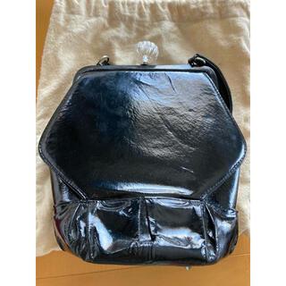 アッシュペーフランス(H.P.FRANCE)のアッシュペーフランス パーティーバック ロンドン ハンドバッグ CHANEL(ハンドバッグ)
