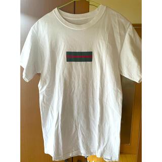 Champion - 激レア!champion zorn モードスト系 Tシャツ
