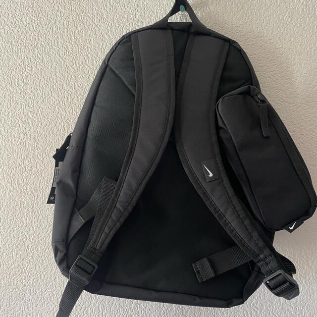 NIKE(ナイキ)のNIKE バックパック メンズのバッグ(バッグパック/リュック)の商品写真