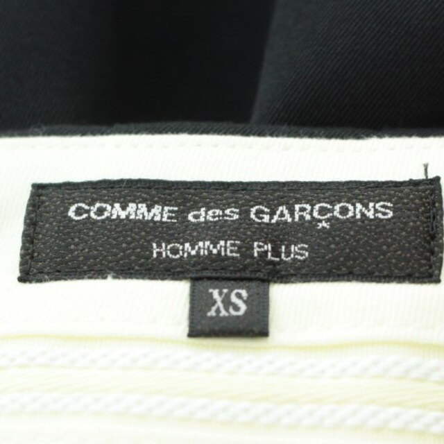 COMME des GARCONS HOMME PLUS(コムデギャルソンオムプリュス)のCOMME des GARCONS HOMME PLUS パンツ(その他) メンズのパンツ(その他)の商品写真
