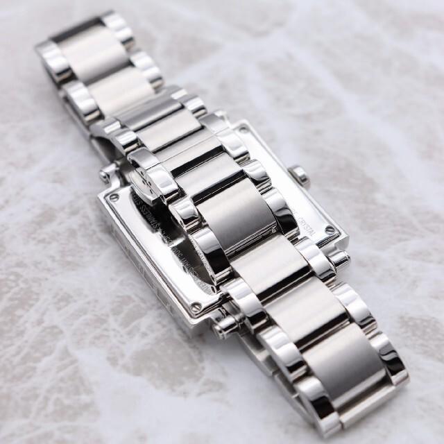 FENDI(フェンディ)の未使用に近い【新品電池】FENDI 60500G/オロロジ 動作品 超美品 メンズの時計(腕時計(アナログ))の商品写真