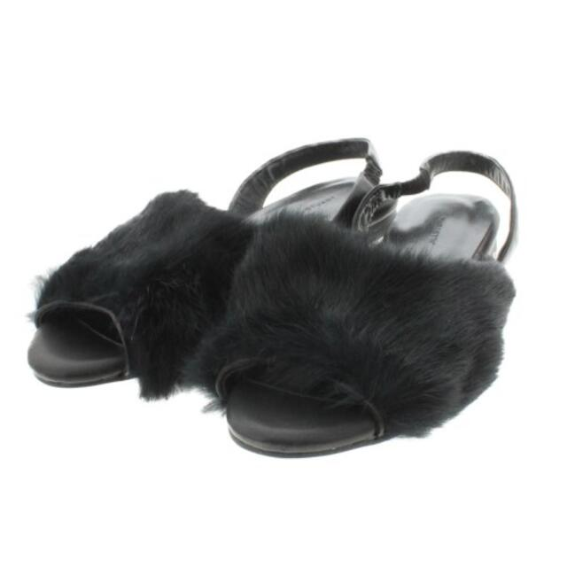JILLSTUART(ジルスチュアート)のJILLSTUART サンダル レディース レディースの靴/シューズ(サンダル)の商品写真