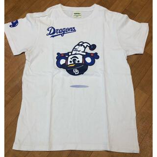 LAUNDRY - laundryのTシャツ