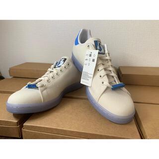 アディダス(adidas)の【正規新品】adidas STAN SMITH × STAR WARS 限定品(スニーカー)