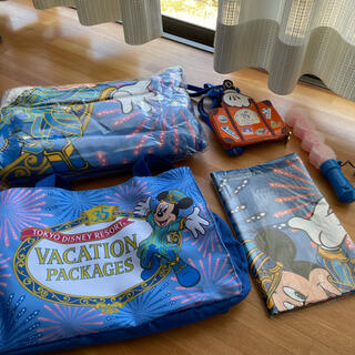 ディズニー(Disney)の東京ディズニー35周年(遊園地/テーマパーク)