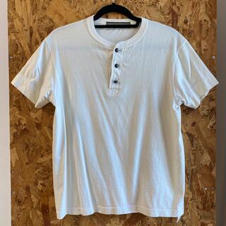 アユイテ(AYUITE)のAYUITE♡Tシャツ(Tシャツ/カットソー(半袖/袖なし))