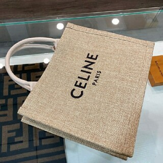 セリーヌ(celine)のすでに最安値Celine トートバッグ ハンドバッグ(その他)